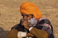 Pushkar Camel Mela ( Pushkar Camel Fair ) stock photography