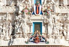 Pushkar, India. Royalty Free Stock Photos