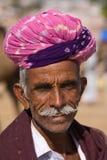 Pushkar, India. Fotografia de Stock