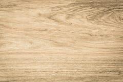 pusta drewno płytki tapeta Obrazy Royalty Free