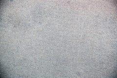 Pusta grunge cementu ściana, loft ściany styl Wewnętrzny loft styl pusta ściana dla tła, tapeta, kopii przestrzeń, tekstura, zdjęcia royalty free