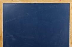 Pusty blackboard Obraz Royalty Free