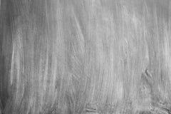 Pusty blackboard jako tło obrazy stock