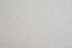 Pusty brown karciany deskowego papieru textured tło Zdjęcie Royalty Free