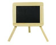 Pusty chalkboard Obraz Stock