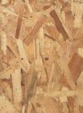 pusty tła drewno Zdjęcia Stock