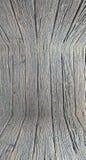 Pusty wnętrze dla projekta, drewno ściana pusty pokój Przestrzeń dla teksta i obrazka Projekta styl i pomysły Zdjęcia Royalty Free