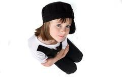 puszka dziewczyny kto przytulenie target1248_0_ s który obrazy stock