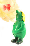 puszka kwiatu wolny odór Obraz Royalty Free
