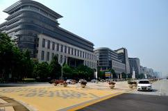 Putrajaya Royalty Free Stock Photos