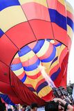 Putrajaya Hot Air Balloon Fiesta Royalty Free Stock Photos