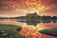 Putrajaya, Malasia Fotos de archivo