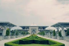 Putrajaya, Malesia Fotografie Stock Libere da Diritti