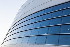 Putten Fargo Center, Philadelphia, Pennsylvania Royalty-vrije Stock Afbeelding