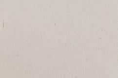 putty φωτεινός τοίχος παλαιός τοίχος σύστασης τούβλου ανασκόπησης Στοκ Φωτογραφία