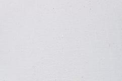 putty φωτεινός τοίχος παλαιός τοίχος σύστασης τούβλου ανασκόπησης Στοκ φωτογραφία με δικαίωμα ελεύθερης χρήσης