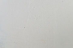 Putty. Bright wall. Texture background. Putty. Bright wall Texture background royalty free stock photography