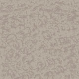 Putty splatter texture. Seamless pattern tile of low contrast putty splatters Stock Photos