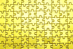 Free Puzzle Royalty Free Stock Photography - 12585087