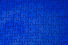 Free Puzzle Stock Images - 17280714