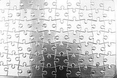 Free Puzzle Stock Photo - 34765960