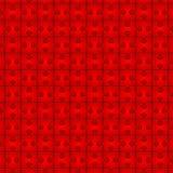 Puzzle background Royalty Free Stock Image