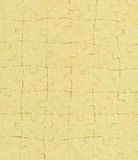Puzzle.Background. Texture of paper puzzle.Background Royalty Free Stock Photo