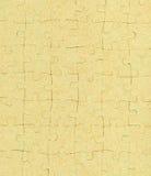 Puzzle.Background Royalty Free Stock Photo