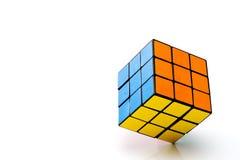 puzzle 3D Photos libres de droits