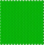 Puzzle des chiffres géométriques Photographie stock libre de droits