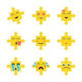 Blank Emoticon Sign Stock Illustrations – 521 Blank ...