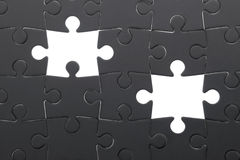 Free Puzzle Piece Stock Photo - 47485060