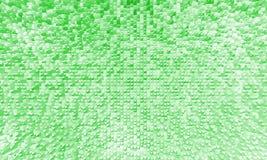 Puzzlespielhintergrund Lizenzfreie Stockbilder