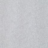 PVC塑料纹理 免版税图库摄影