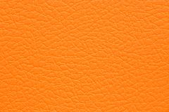 PVC Plastic texture Stock Photography