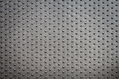 PVC-Plastikbeschaffenheit des schwarzen Flecks Stockfoto