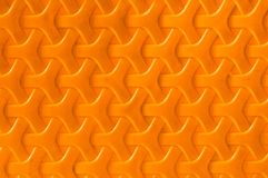 PVC Polymer Vinyl pattern for floor design or external wall decoration of doors and windows of a modern building with vibrant. Shiny colors. Can use in fashion royalty free stock photos