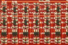 PWB Stockbilder