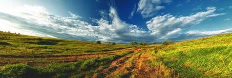 13px как http href горизонта холмов купели dreamstime ff0000 украшения com цвета blink пляжа b прибалтийский больше океана один д стоковое изображение rf