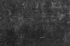 Pyłu i folwarczka tekstury tło zdjęcia stock