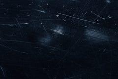 Pyłu narysu tekstury warstwy grunge filtra skutek zdjęcie royalty free