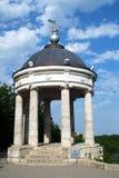 PYATIGORSK ROSJA, Lipiec, -, 05, 2015: altana fotografia royalty free