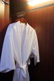 pyjama de pyjamas de compartiment photographie stock