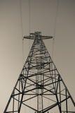pylon arkivfoto