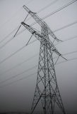 A Pylon Stock Photos