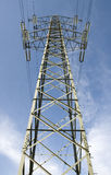 pylon2 Obrazy Stock