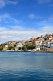 Pylos Royalty Free Stock Photo