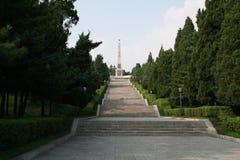 pyongyang Images libres de droits