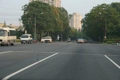 pyongyang Images stock