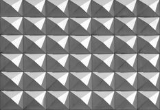 Pyramid background Royalty Free Stock Photo